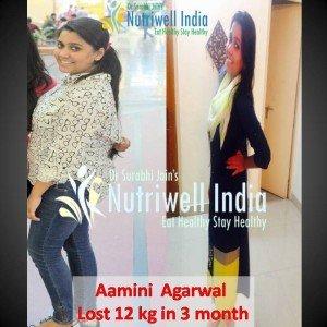 Aamini