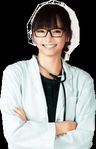 slide-doctor-1